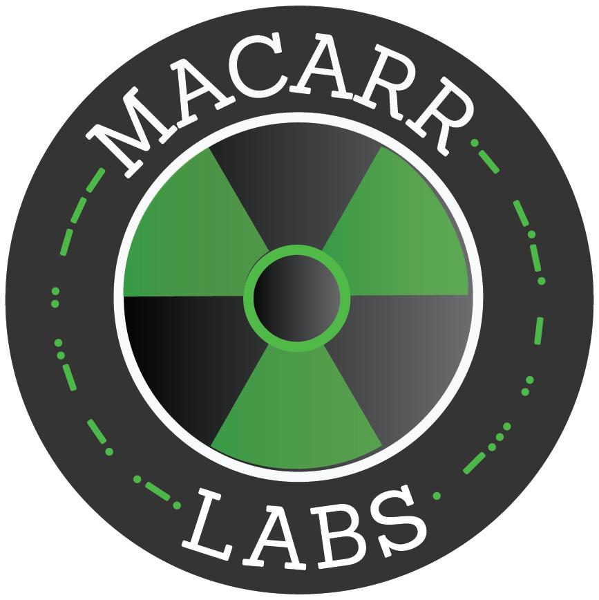 MacarrLabs.com